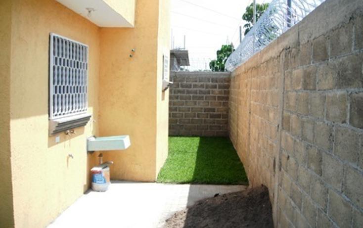 Foto de casa en venta en  , narciso mendoza, cuautla, morelos, 694885 No. 13