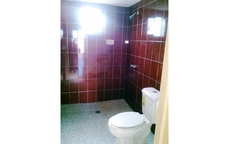 Foto de casa en venta en  , narciso mendoza, cuautla, morelos, 694885 No. 14