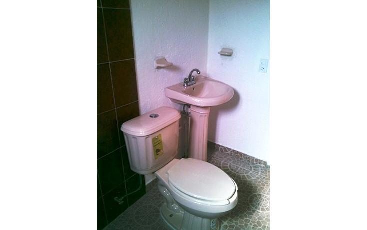 Foto de casa en venta en  , narciso mendoza, cuautla, morelos, 694885 No. 15