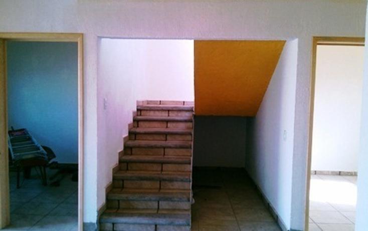 Foto de casa en venta en  , narciso mendoza, cuautla, morelos, 694885 No. 16
