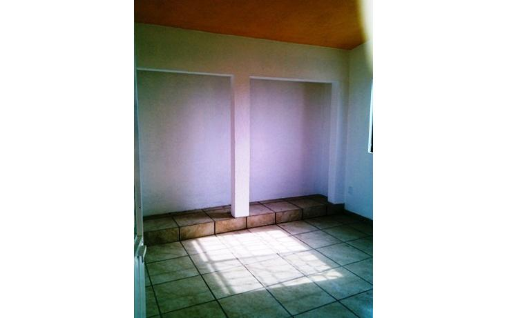 Foto de casa en venta en  , narciso mendoza, cuautla, morelos, 694885 No. 17