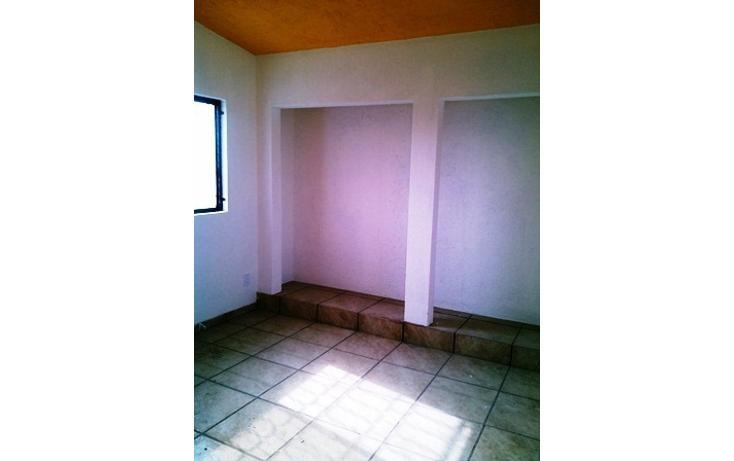 Foto de casa en venta en  , narciso mendoza, cuautla, morelos, 694885 No. 18