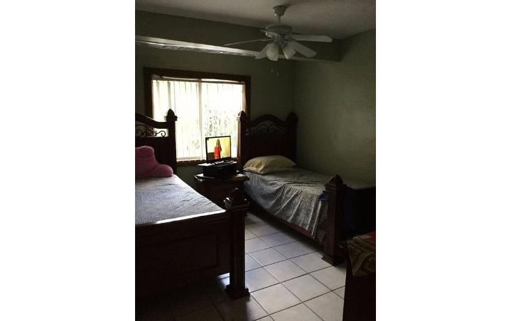 Foto de casa en venta en  , narciso mendoza, reynosa, tamaulipas, 1093453 No. 11