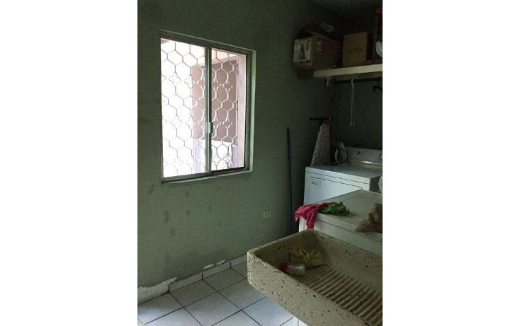 Foto de casa en venta en  , narciso mendoza, reynosa, tamaulipas, 1093453 No. 13
