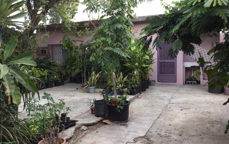 Foto de casa en venta en  , narciso mendoza, reynosa, tamaulipas, 1093453 No. 14