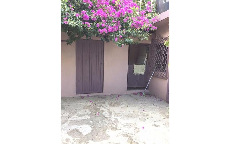 Foto de casa en venta en  , narciso mendoza, reynosa, tamaulipas, 1093453 No. 15