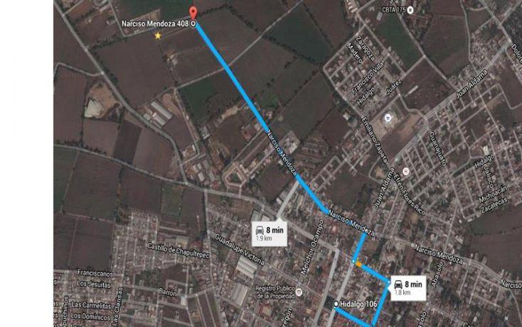 Foto de terreno habitacional en venta en narciso mendoza, san juan, apaseo el grande, guanajuato, 1784942 no 08
