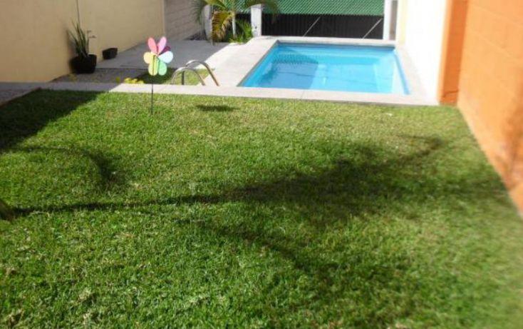 Foto de casa en venta en narciso mendoza, temixco centro, temixco, morelos, 1675576 no 02