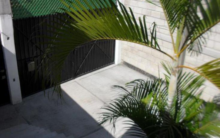 Foto de casa en venta en narciso mendoza, temixco centro, temixco, morelos, 1675576 no 03