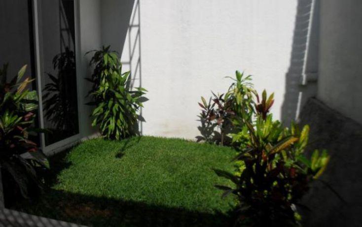 Foto de casa en venta en narciso mendoza, temixco centro, temixco, morelos, 1675576 no 04