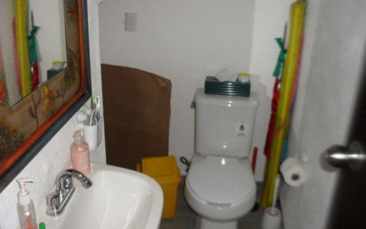 Foto de casa en venta en narciso mendoza, temixco centro, temixco, morelos, 1675576 no 05