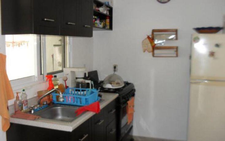 Foto de casa en venta en narciso mendoza, temixco centro, temixco, morelos, 1675576 no 07