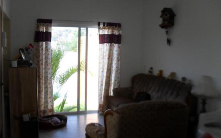 Foto de casa en venta en narciso mendoza, temixco centro, temixco, morelos, 1675576 no 08