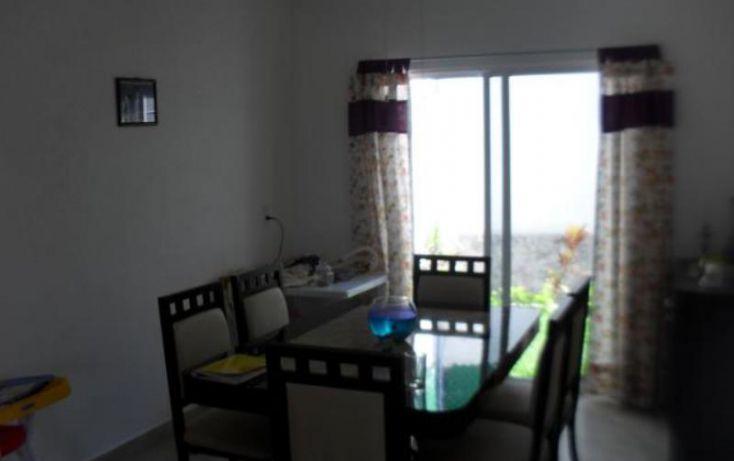 Foto de casa en venta en narciso mendoza, temixco centro, temixco, morelos, 1675576 no 09