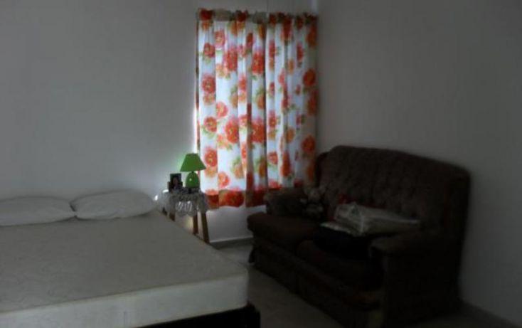 Foto de casa en venta en narciso mendoza, temixco centro, temixco, morelos, 1675576 no 10