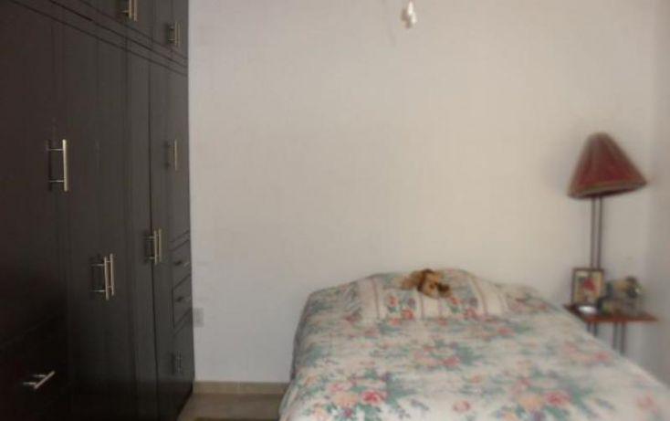 Foto de casa en venta en narciso mendoza, temixco centro, temixco, morelos, 1675576 no 11