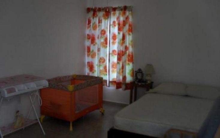 Foto de casa en venta en narciso mendoza, temixco centro, temixco, morelos, 1675576 no 12