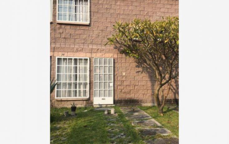 Foto de casa en venta en nardo 200, jardines de tezoyuca, emiliano zapata, morelos, 1610582 no 02