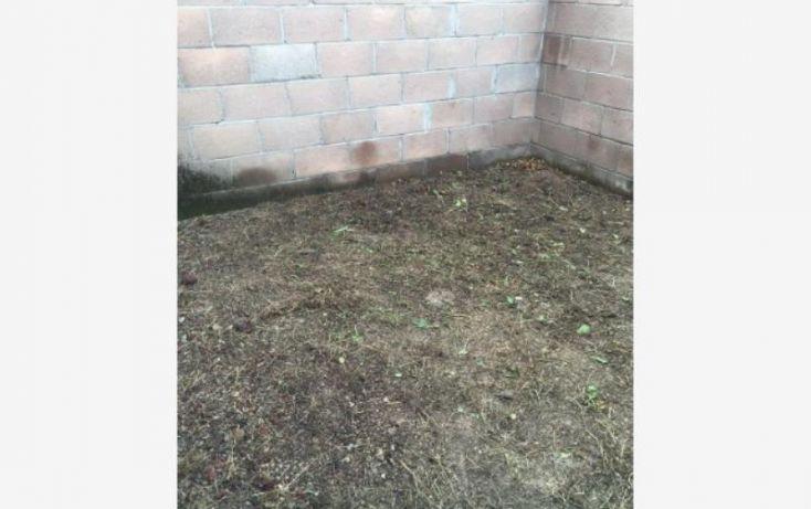 Foto de casa en venta en nardo 200, jardines de tezoyuca, emiliano zapata, morelos, 1610582 no 06