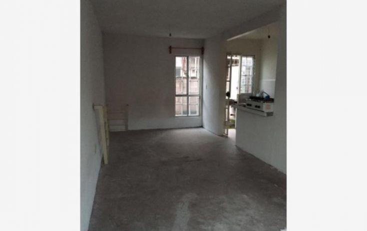 Foto de casa en venta en nardo 200, jardines de tezoyuca, emiliano zapata, morelos, 1610582 no 07