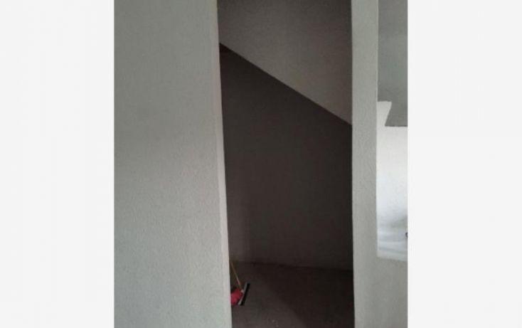 Foto de casa en venta en nardo 200, jardines de tezoyuca, emiliano zapata, morelos, 1610582 no 09