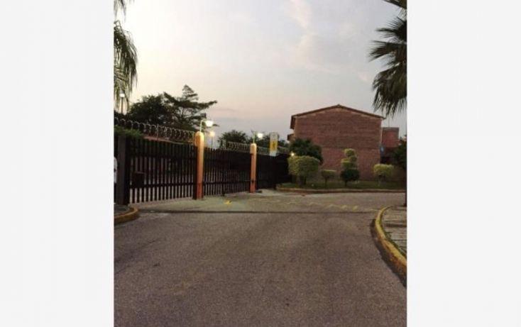 Foto de casa en venta en nardo 200, jardines de tezoyuca, emiliano zapata, morelos, 1610582 no 10