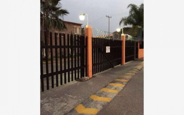 Foto de casa en venta en nardo 200, jardines de tezoyuca, emiliano zapata, morelos, 1610582 no 11