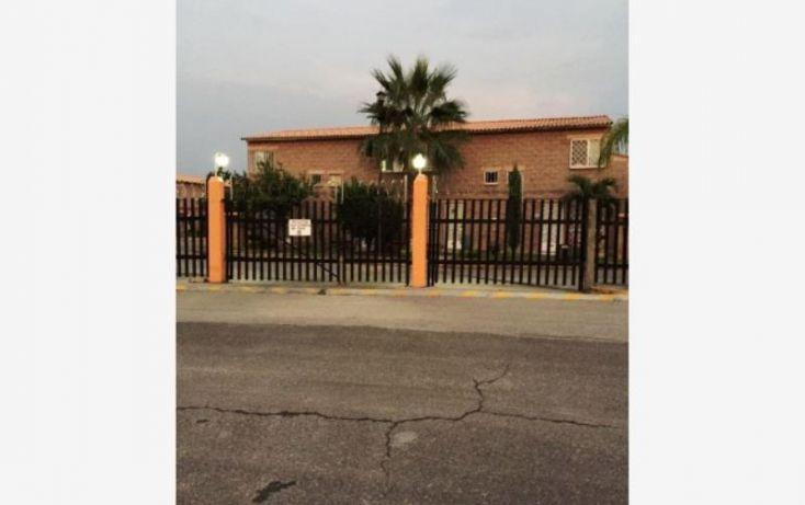 Foto de casa en venta en nardo 200, jardines de tezoyuca, emiliano zapata, morelos, 1610582 no 13