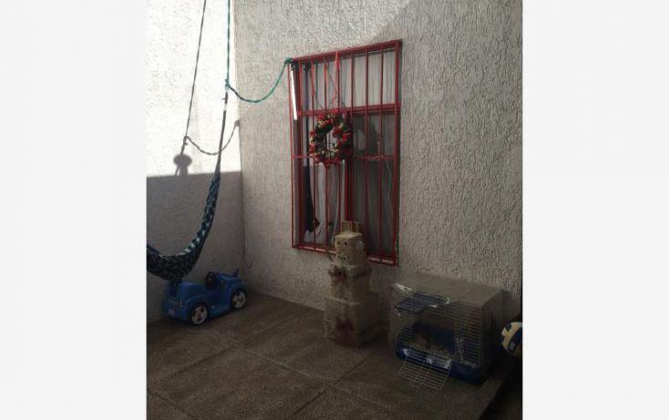 Foto de casa en venta en nardo 505, dalias del llano, san luis potosí, san luis potosí, 1589588 no 01