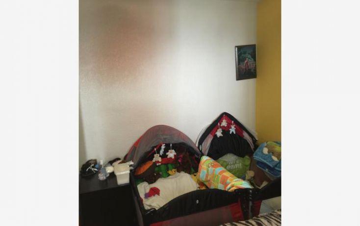 Foto de casa en venta en nardo 505, dalias del llano, san luis potosí, san luis potosí, 1589588 no 07