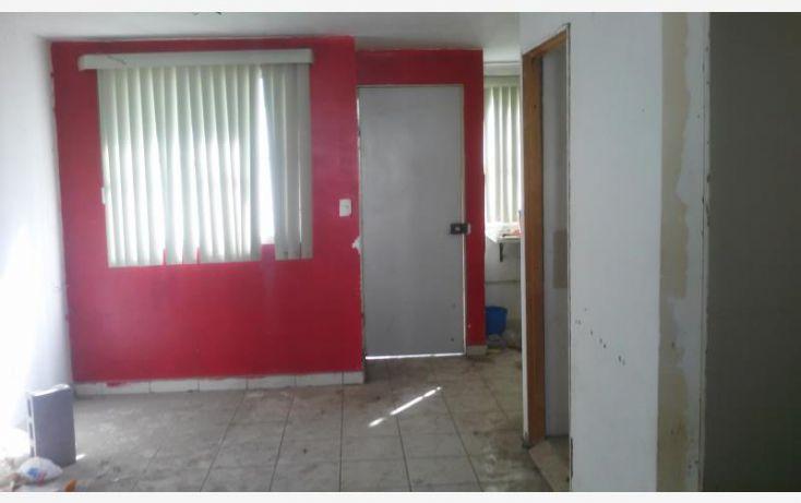 Foto de casa en venta en nardos 113, villa florida, reynosa, tamaulipas, 1674512 no 08