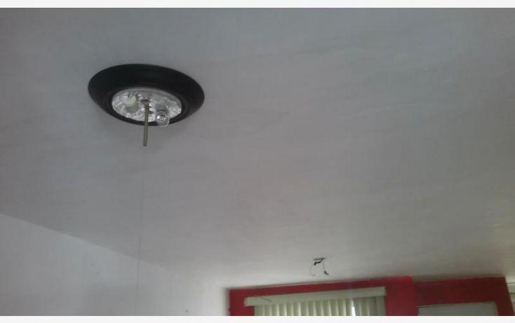 Foto de casa en venta en nardos 113, villa florida, reynosa, tamaulipas, 1674512 no 09