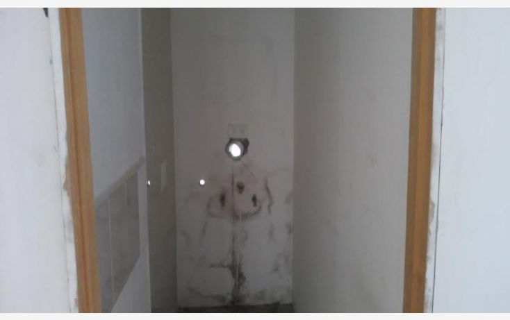 Foto de casa en venta en nardos 113, villa florida, reynosa, tamaulipas, 1674512 no 15