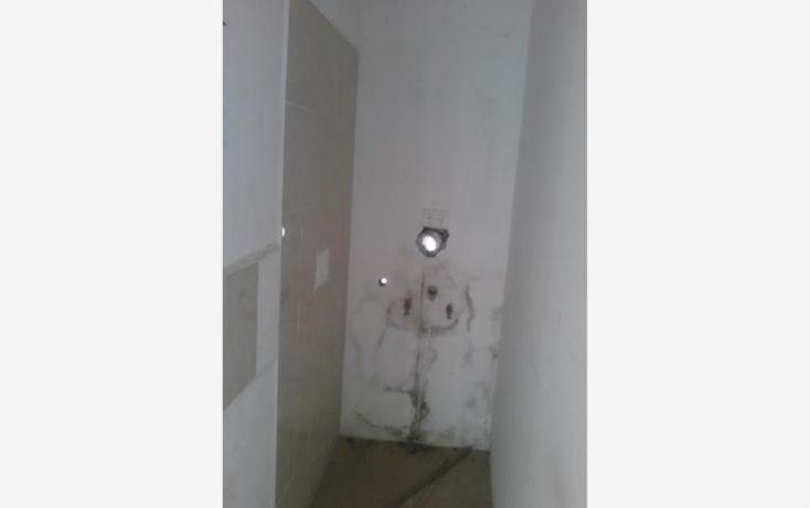 Foto de casa en venta en nardos 113, villa florida, reynosa, tamaulipas, 1674512 no 16