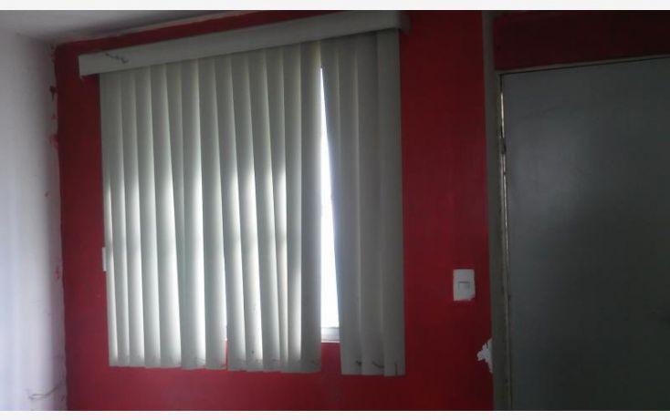 Foto de casa en venta en nardos 113, villa florida, reynosa, tamaulipas, 1674512 no 18