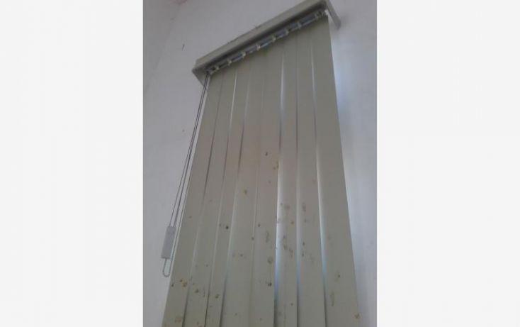 Foto de casa en venta en nardos 113, villa florida, reynosa, tamaulipas, 1674512 no 23