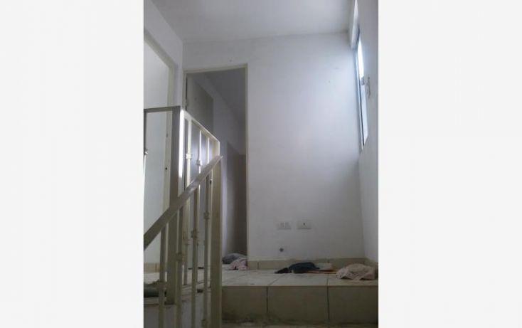 Foto de casa en venta en nardos 113, villa florida, reynosa, tamaulipas, 1674512 no 24