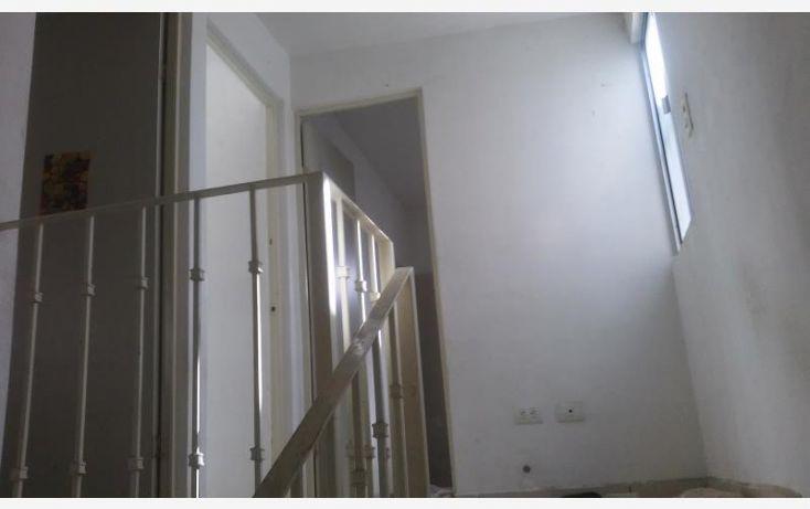 Foto de casa en venta en nardos 113, villa florida, reynosa, tamaulipas, 1674512 no 25