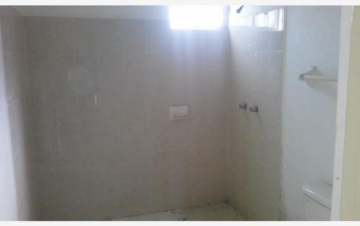 Foto de casa en venta en nardos 113, villa florida, reynosa, tamaulipas, 1674512 no 27