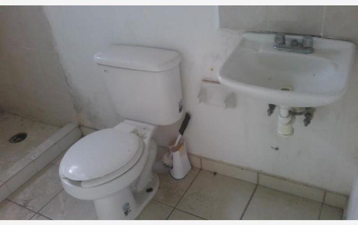 Foto de casa en venta en nardos 113, villa florida, reynosa, tamaulipas, 1674512 no 29
