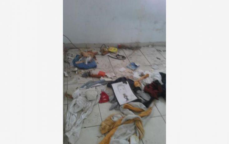Foto de casa en venta en nardos 113, villa florida, reynosa, tamaulipas, 1674512 no 32