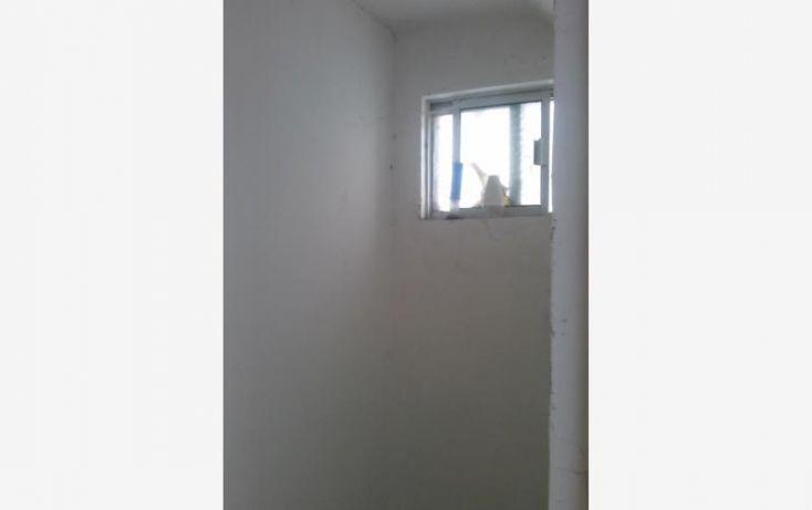 Foto de casa en venta en nardos 113, villa florida, reynosa, tamaulipas, 1674512 no 36