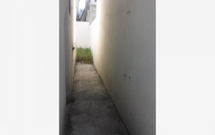 Foto de casa en venta en nardos 113, villa florida, reynosa, tamaulipas, 1674512 no 37