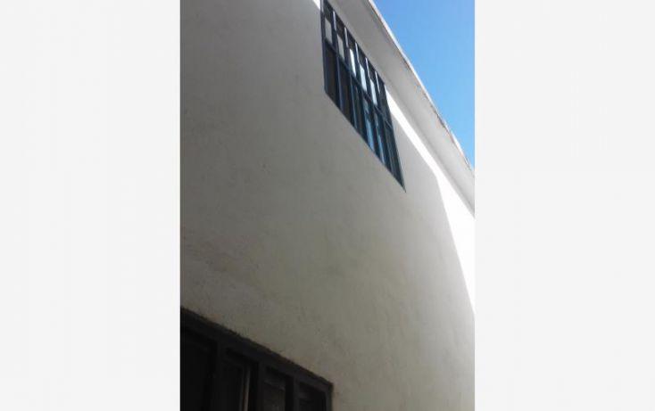 Foto de casa en venta en nardos 113, villa florida, reynosa, tamaulipas, 1674512 no 40