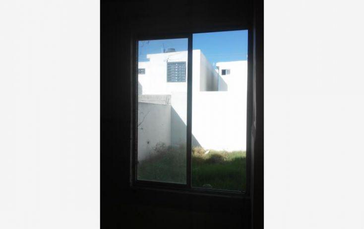 Foto de casa en venta en nardos 116, villa florida, reynosa, tamaulipas, 1674520 no 10