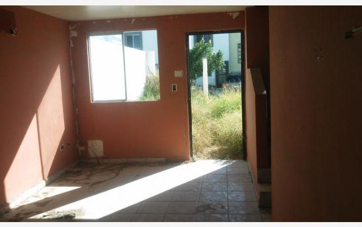 Foto de casa en venta en nardos 116, villa florida, reynosa, tamaulipas, 1674520 no 12