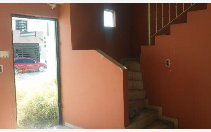 Foto de casa en venta en nardos 116, villa florida, reynosa, tamaulipas, 1674520 no 13