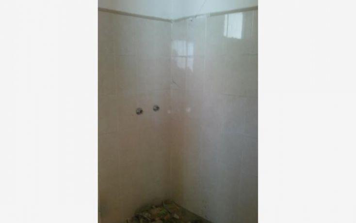 Foto de casa en venta en nardos 116, villa florida, reynosa, tamaulipas, 1674520 no 17