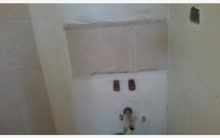 Foto de casa en venta en nardos 116, villa florida, reynosa, tamaulipas, 1674520 no 20