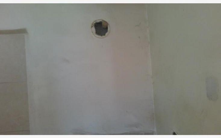 Foto de casa en venta en nardos 116, villa florida, reynosa, tamaulipas, 1674520 no 21